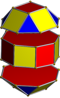 Exploded rhombicuboctahedron.png
