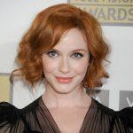 Цвет волос рыжий – 50 оттенков и 9 критериев выбора