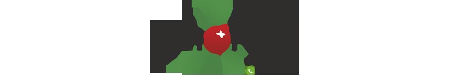 Парикмахерская Череповец, Салон красоты Клюква. Маникюр. Педикюр. — Главная страница