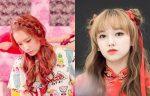 Как сделать корейскую челку самой – стрижки, челки, укладки для девушек в стили кореянок на короткие, средние волосы, женские милые, модные к-поп (k pop),на каждый день, традиционные, национальные и современные варианты, кому подходят, общие рекомендации, плюсы и минусы, фото знаменитостей